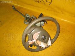 Рулевая колонка Honda Odyssey RA6 Фото 2