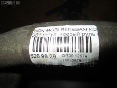 Рулевая колонка Honda Mobilio GB1 Фото 3