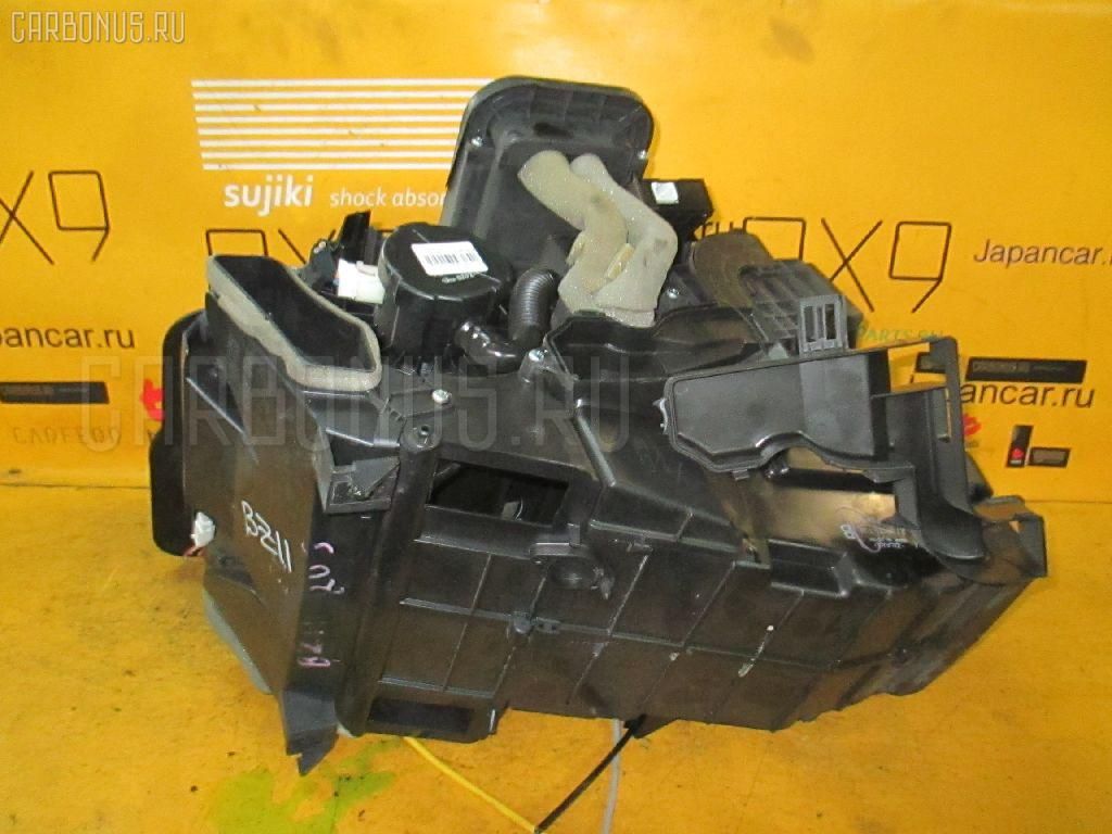 Печка NISSAN CUBE BZ11 CR14DE Фото 5