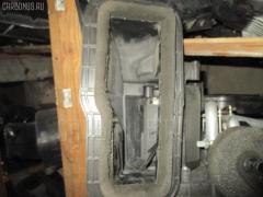 Печка Nissan Cube BZ11 CR14DE Фото 7