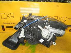 Печка Nissan March AK12 CR12DE Фото 7