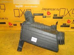 Корпус воздушного фильтра Honda Accord wagon CM2 Фото 2