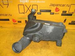 Корпус воздушного фильтра Honda Accord wagon CM2 Фото 1