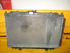 Радиатор ДВС NISSAN CEFIRO WAGON WPA32 VQ25DE Фото 2