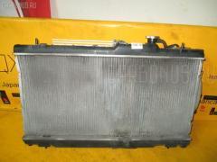 Радиатор ДВС SUBARU LEGACY LANCASTER BH9 EJ20 Фото 2