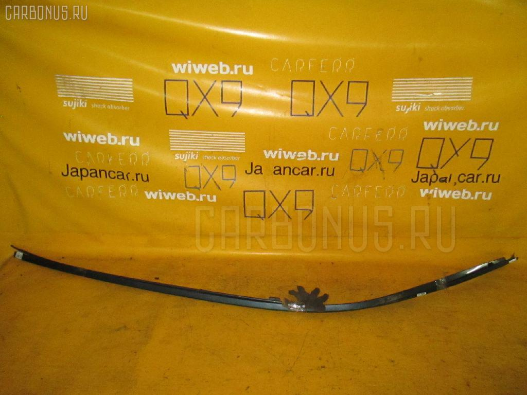 Молдинг на кузов MERCEDES-BENZ E-CLASS W210.061 Фото 2