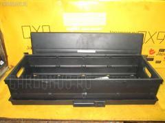 Ящик для инструментов TOYOTA MARK II BLIT GX110W Фото 3