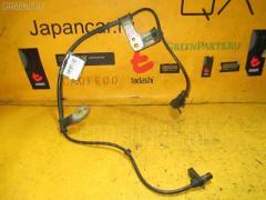 Датчик ABS MITSUBISHI COLT Z25A 4G19 Фото 1