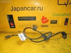 Датчик ABS Subaru Impreza wagon GG9 EJ20 Фото 1