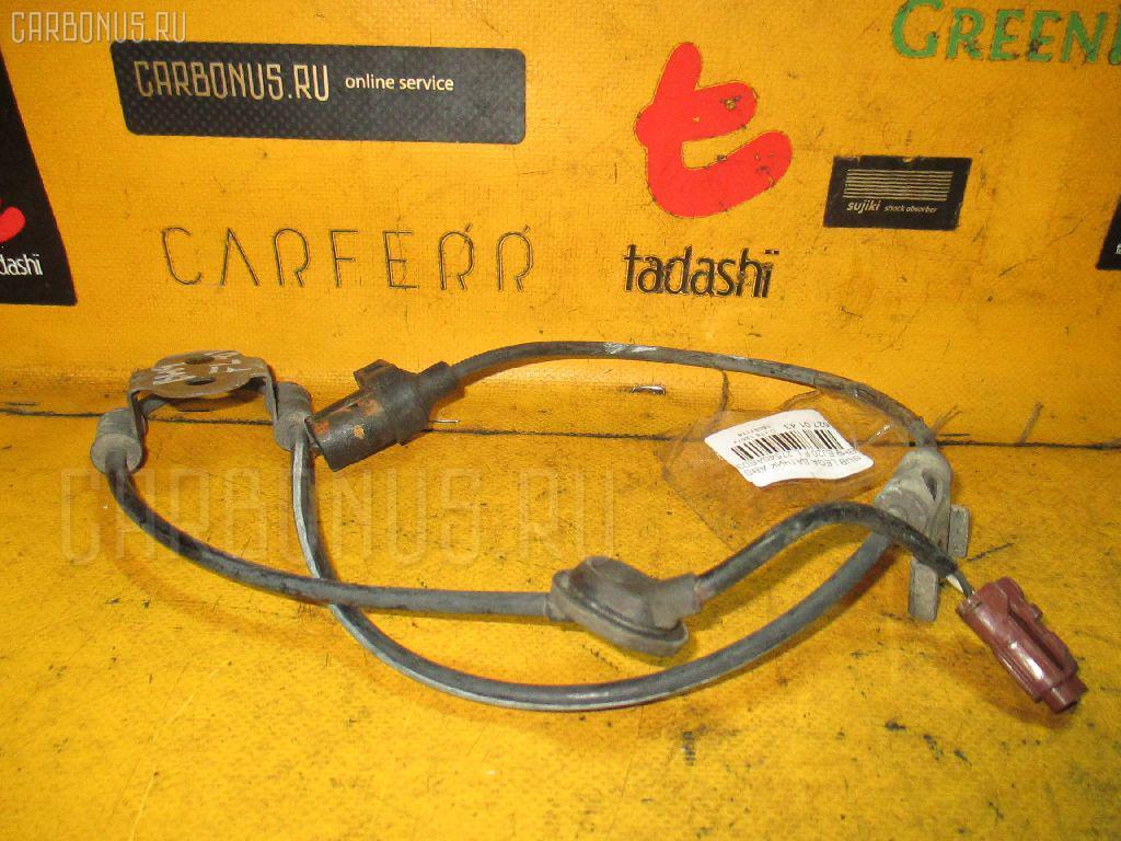 Датчик ABS SUBARU LEGACY LANCASTER BH9 EJ20 Фото 1