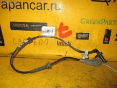 Датчик ABS NISSAN NOTE E12 HR12DDR Фото 1