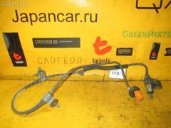 Датчик ABS Honda Capa GA4 D15B Фото 1