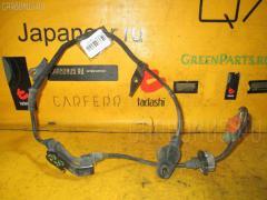 Датчик ABS Honda Accord wagon CF6 F23A Фото 1