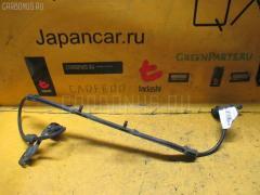 Датчик ABS Nissan Presage U30 KA24DE Фото 1
