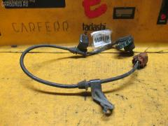 Датчик ABS Honda Accord CF3 F18B Фото 1