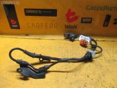 Датчик ABS HONDA ACCORD CL3 F20B Фото 1