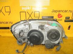 Фара Toyota Crown JZS171 Фото 3