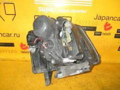 Фара Suzuki Wagon R MC22S 100-59016 Левое