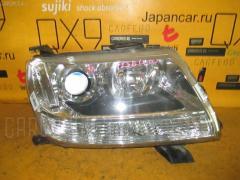 Фара Suzuki Escudo TD54W Фото 3