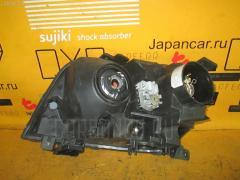 Фара Suzuki Escudo TD54W Фото 4