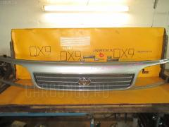 Решетка радиатора Toyota Hiace KZH100G Фото 1