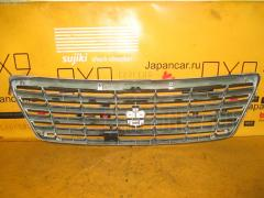 Решетка радиатора Toyota Crown GRS180 Фото 2