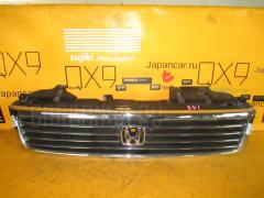 Решетка радиатора HONDA STEPWGN RF1 Фото 1
