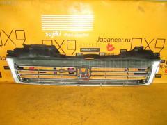 Решетка радиатора Honda Stepwgn RF1 Фото 4