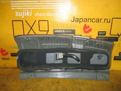 Стоп Toyota Noah AZR60G Фото 2