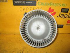 Мотор печки TOYOTA SV40 Фото 2