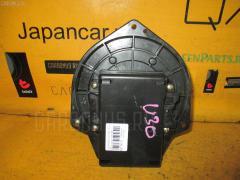 Мотор печки Nissan Presage U30 Фото 1