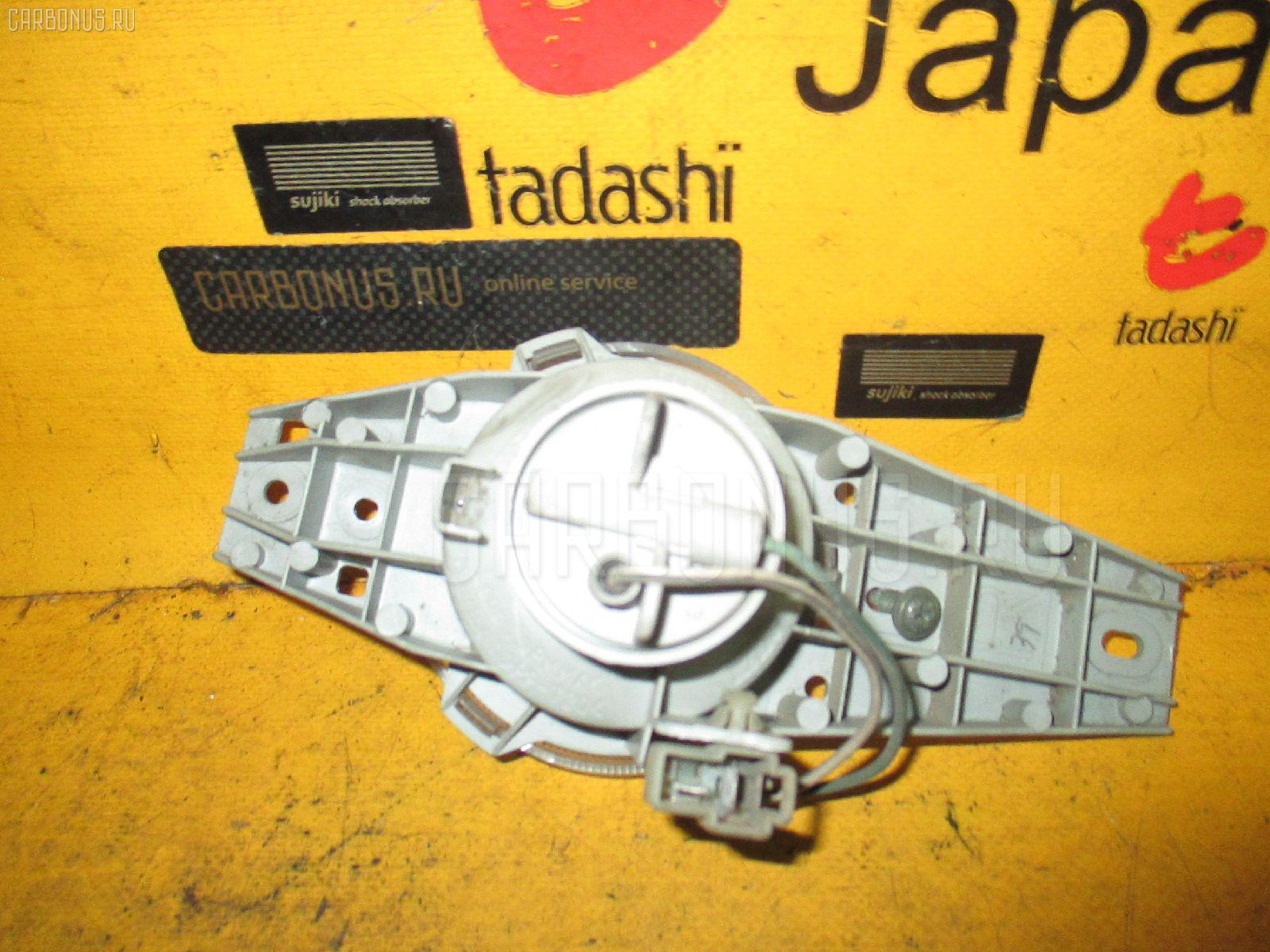 Поворотник бамперный DAIHATSU TERIOS KID J131G Фото 2