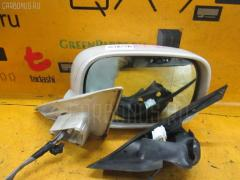 Зеркало двери боковой TOYOTA CELSIOR UCF31 Фото 1