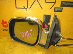 Зеркало двери боковой DAIHATSU TERIOS KID J111G Фото 1