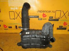 Корпус воздушного фильтра SUZUKI JIMNY JB23W K6AT Фото 1