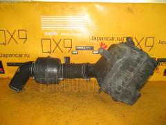 Корпус воздушного фильтра TOYOTA GX90 1G-FE Фото 2