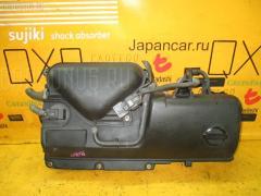Дроссельная заслонка Nissan Cube BZ11 CR14DE Фото 1