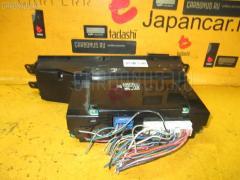 Блок управления климатконтроля Toyota Scepter VCV15 Фото 2