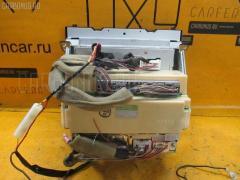 Блок управления климатконтроля TOYOTA CELSIOR UCF20 1UZ-FE Фото 2