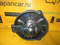 Мотор печки TOYOTA SPRINTER MARINO AE101 Фото 1