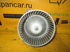 Мотор печки NISSAN PULSAR EN15 Фото 2