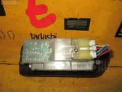 Блок упр-я стеклоподъемниками TOYOTA HIACE RZH100G Фото 2