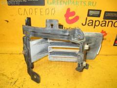 Заглушка в бампер Mitsubishi Chariot grandis N84W Фото 2