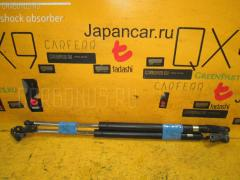 Амортизатор двери Toyota Caldina CT197V Фото 1
