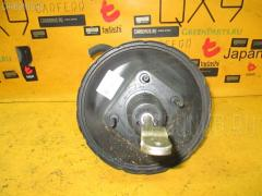 Главный тормозной цилиндр SUBARU LEGACY GRAND WAGON BG9 EJ25 Фото 1