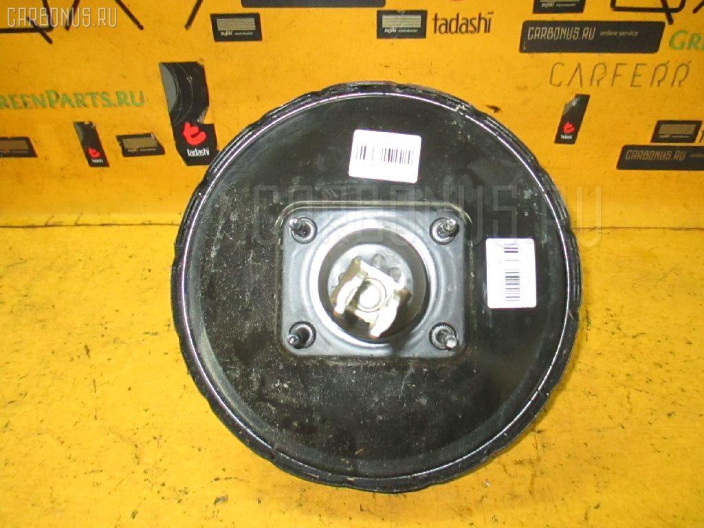 Главный тормозной цилиндр TOYOTA BB NCP31 1NZ-FE Фото 1