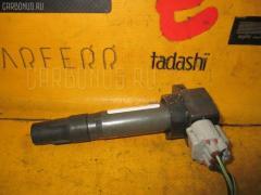 Катушка зажигания Nissan Moco MG22S K6A Фото 2