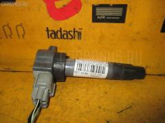 Катушка зажигания NISSAN MOCO MG21S K6ANA Фото 1