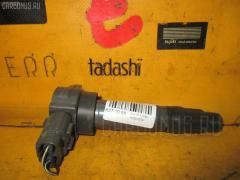 Катушка зажигания MITSUBISHI COLT PLUS Z23W 4A91 DIAMOND MN195616