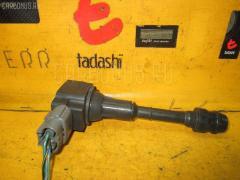 Катушка зажигания NISSAN SERENA TC24 QR20DE 22448-8H315